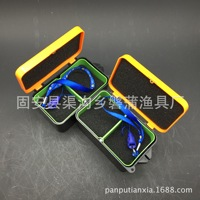 https://ae01.alicdn.com/kf/He4f065c67faa43ad9e7929b9dcbcbbc4g/Double-Layer-Multi-functional-Bloodworm-Earthworm.jpg