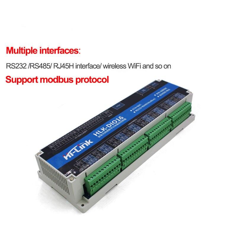 16-Channel-Digital-IO-WiFi-Relay-Module