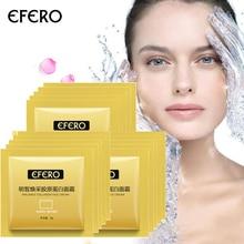 Hot sale 10Pcs Collogen Moisturizing Face Cream Lifting Firming Anti Wrinkle Cream Skin Care