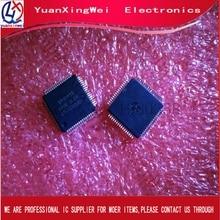 5 قطعة/الوحدة SP101655CFUE SP101655 QFP