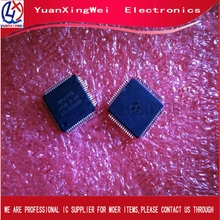 5 unids/lote SP101655CFUE SP101655 QFP