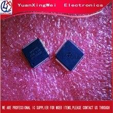 5pcs/lot SP101655CFUE SP101655 QFP