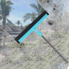 Mop-Cleaner Wiper-Scraper Broom Floor Dust-Brush Car-Washing Rotatable Magic for Window-Glass