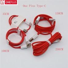 Um mais 4a 7 pro traço carregador cabo tipo c cabo para um mais 6 5t 3t 3 telefone móvel usb 3.1 carga de dados traço cabo 1m 1.5m 2m