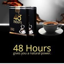 Aphrodisiac coffee ginseng epimedium herbal performance redound to sex toys plant roots retardants 48 hour gold 2