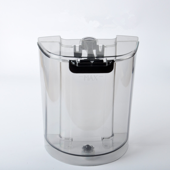 Coffee Machine Water Tank for Delonghi ECO310 ECO311 Coffee Machine Parts