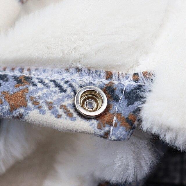 Фото одежда для собак новинка зимний жилет пальто сохраняющее тепло