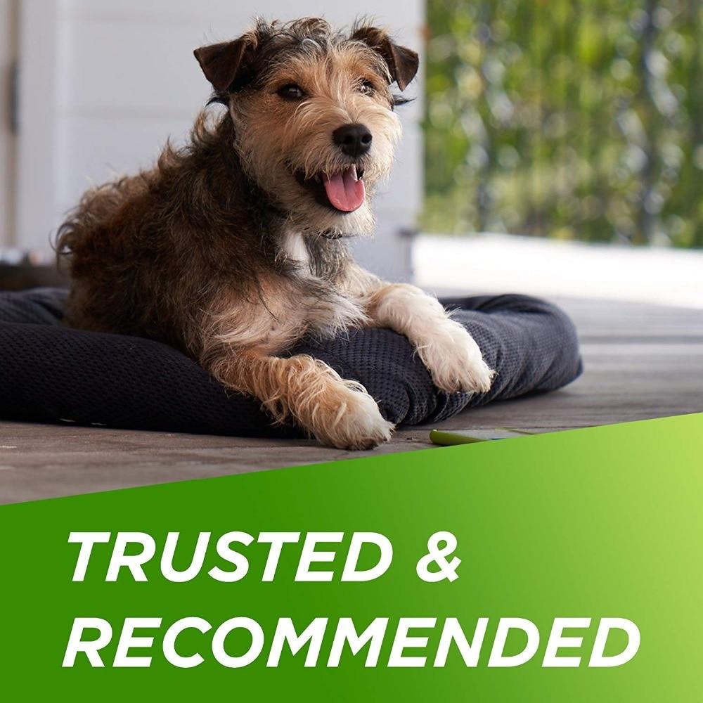 Frontline-Plus-for-Dogs-Cats-Flea-and-Tick-Treatment-3pcs-6pcs