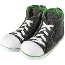Gohom тапочки ботинки для мужчин теплые зимние уютные домашние
