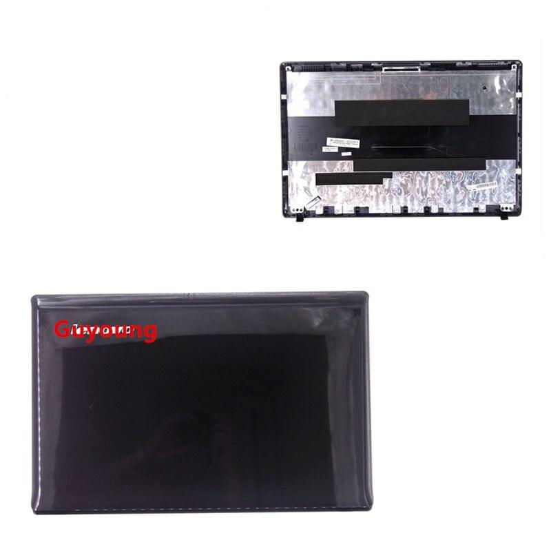 Новый чехол для Lenovo G580 G585, задняя крышка с ЖК экраном AP0N2000410/панель с ЖК экраном AP0R4000100|Сумки и чехлы для ноутбуков|   | АлиЭкспресс