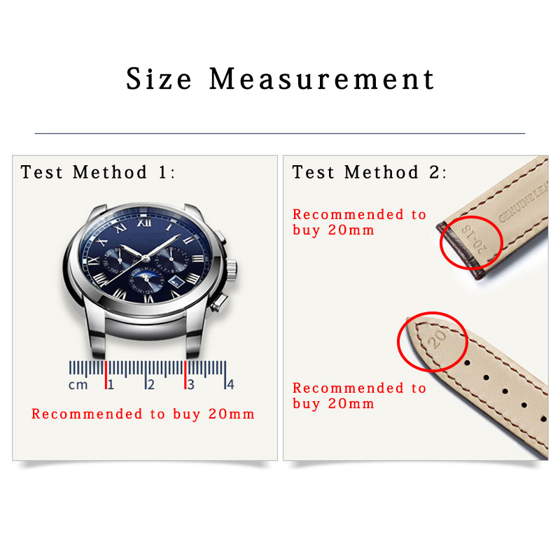Universal Milanese Magnetic Metal strap 20mm 22mm For Samsung Galaxy Watch 42mm 46mm For Samsung Gear S2 S3 watchband 14-24mm 5