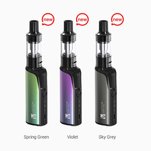 100% original Vaptio Cosmo Kit with 1500mAh battery 2ml 30W vape pen mod kit  Vaporizer electronic cigarette цена и фото