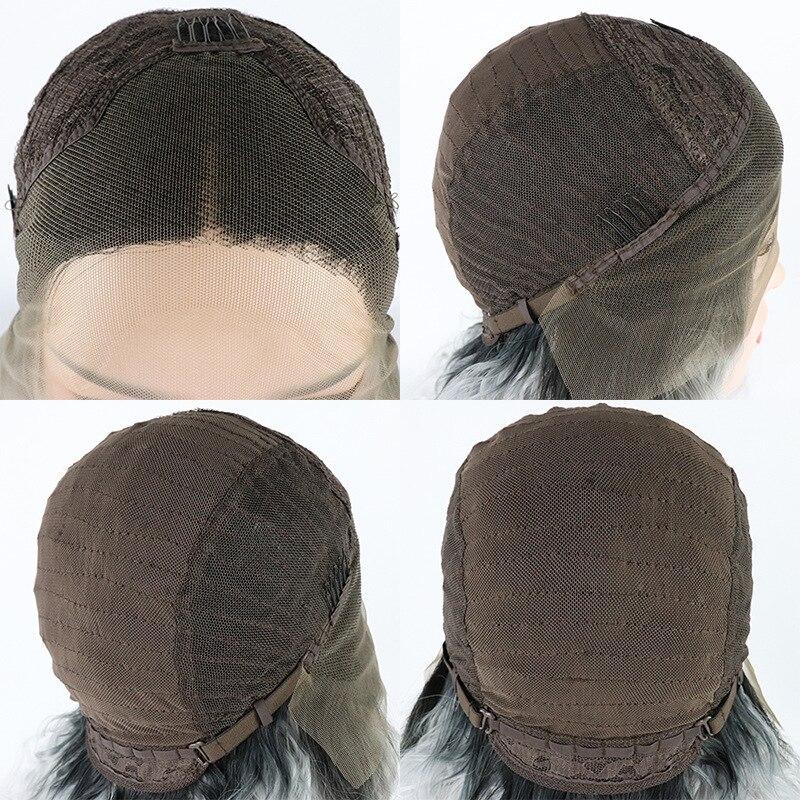 134 peruca dianteira do laco com cabelo 05