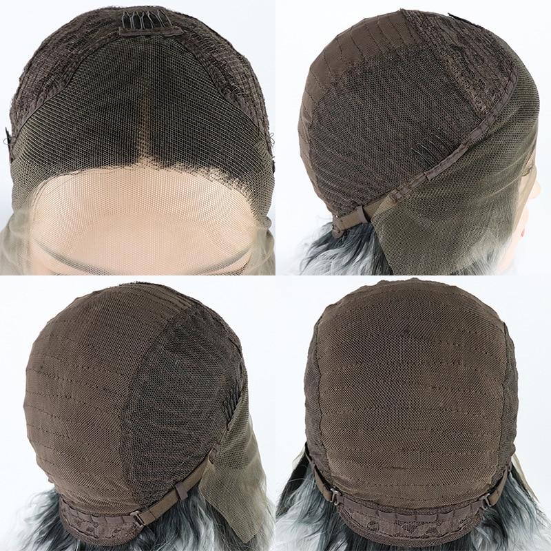 tranca frente do laco peruca dreadlock torcao 05