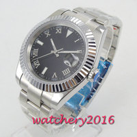 https://i0.wp.com/ae01.alicdn.com/kf/He4f78a8e05354a79828da517797483c5o/40-มม-bliger-sterile-Black-dial-Sapphire-Glass-ต-วเลขโรม-นอ-ตโนม-ต-Mens-Watch.jpg