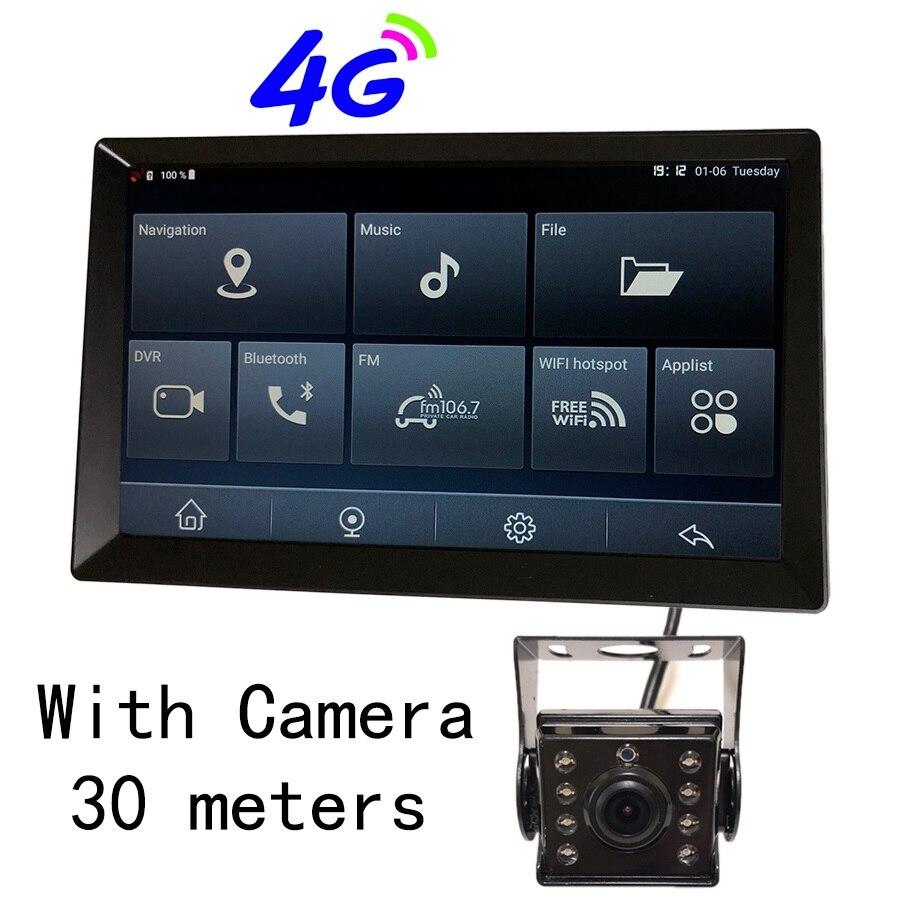 IMG-4401-3-cam-200-30m