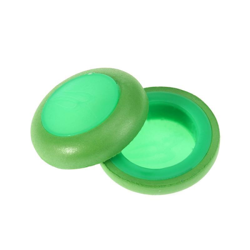 2pcs Soft Refill Disc Darts Game Vortex Praxis Flying Discs
