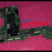 FOR ASUS T100TA MAINBOARD WITH 64GB SSD 100% TESED OK