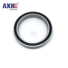 high quality deep groove ball bearings 16008 16009 16010 16011 16012 16013 16014 2RS / open