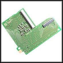 Запасные части для sony A7 II ILCE-7M2 A7S II ILCE-7SM2 A7R II ILCE-7RM2 ЖК-экран драйвер платы PCB