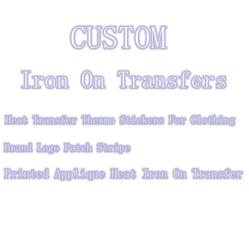 custom iron on transfers for clothing iron-on transfer brand logo patch brand applique badge thermo stickers for clothes stripe iron on transfer lovely cat patch iron on transfers for clothes t shirt stickers thermo vinyl transfer on clothing hoodie badge