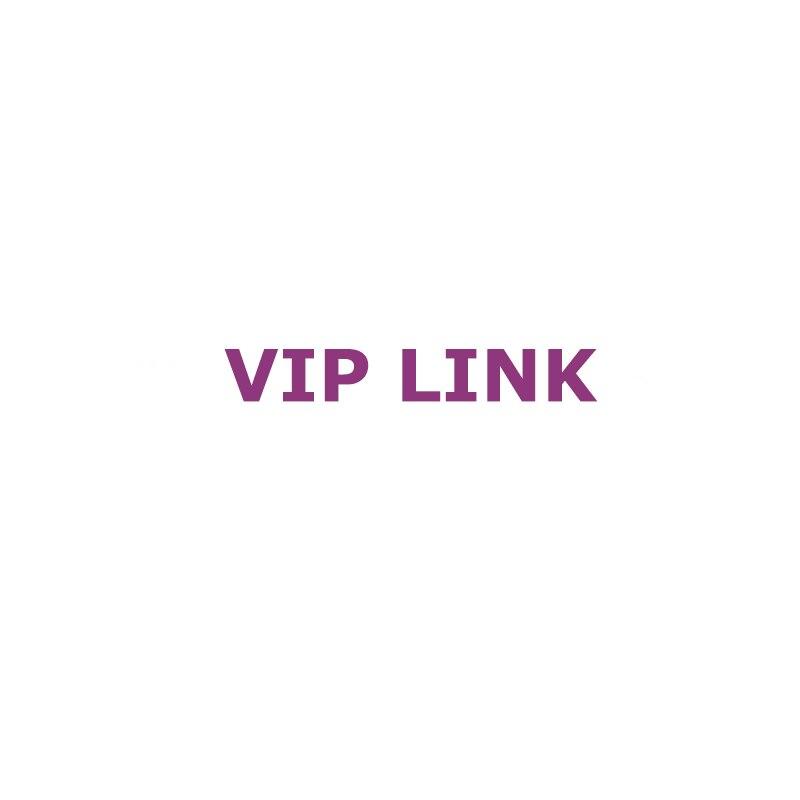 VIP Link For Pelozini Wholesale 10 Pieces & 5 Pieces Toys&15 Pieces Toys