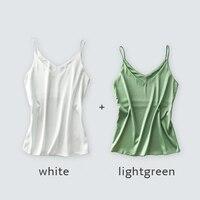 WhiteLightgreen