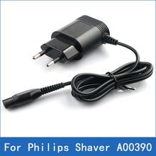 A00390 4.3V Eu Us Plug Ac Power Adapter Oplader Voor Philips Scheerapparaat MG3730 QG3341 MG5730 QG3338 MG5735 QG3352 MG3758