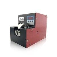 Barato https://ae01.alicdn.com/kf/He4fb8eb8ba1c4678a559543ad50304b9j/Pantalla Digital conteo automático máquina para tornillos 1 0 5 0mm tornillo de seguimiento ajustable tornillo.jpg