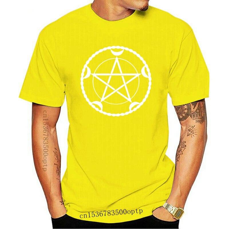 yellowMen
