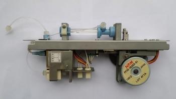 NJK10992 Hitachi (japan) 7020 reagent syringe assembly.