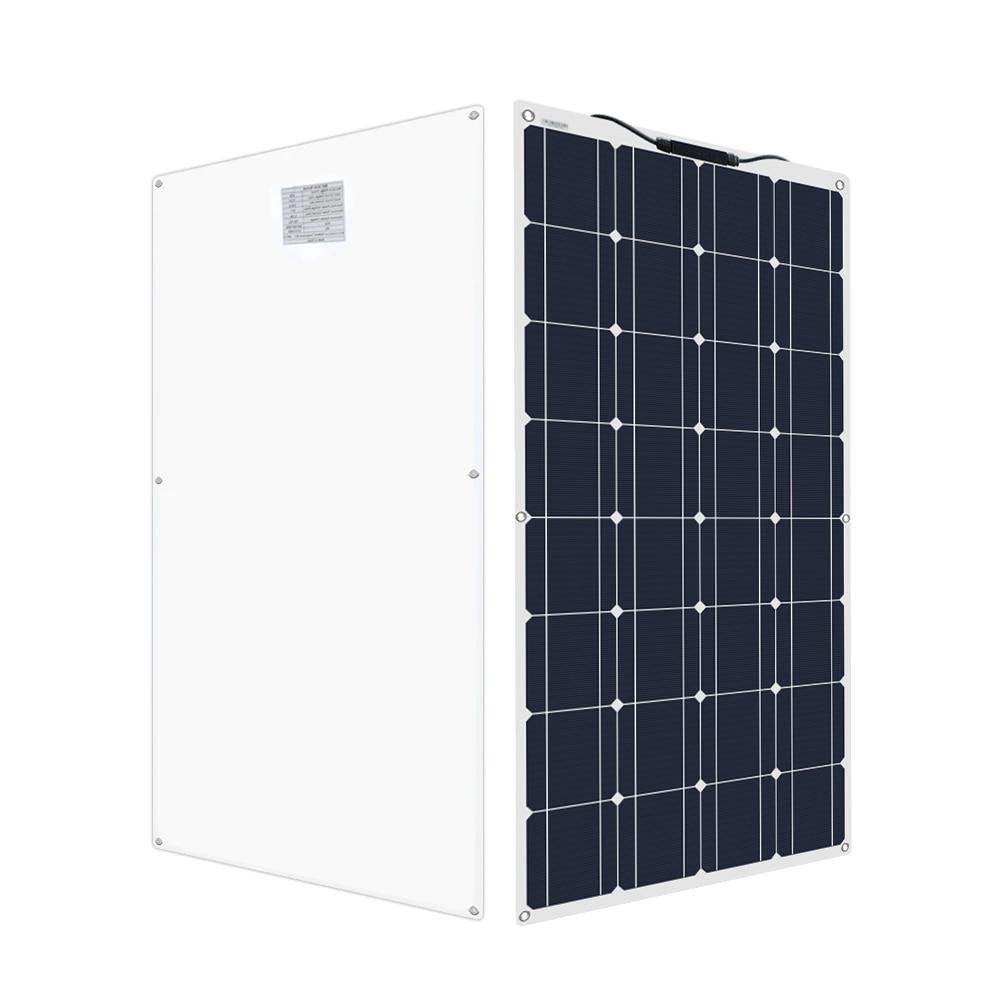 Boguang-Marke-100W-12-V-Mono-solar-panel-Solar-Starter-Kit-100-watt-modul-10A-PWM_看图王.web