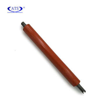 1PCS Japan high quality lower fuser roller for Konica Minolta C 654 754 554 C654 C754 C554 copier spare parts