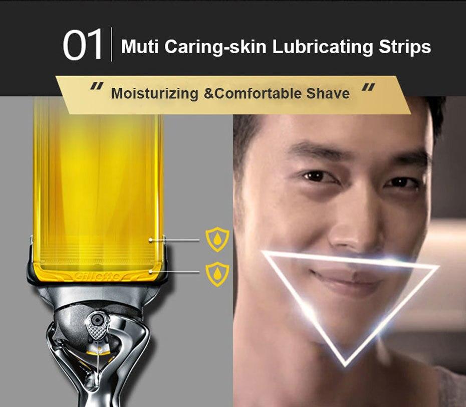 para homem shavette titular para urso