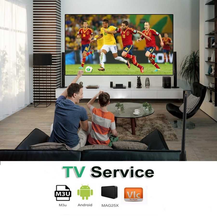 IPTV Suecia m3u Suecia Finlandia Noruega Dinamarca película para Dispositivo de TV inteligente Android TV MAG X96max no incluye ninguna aplicación no incluye canales incluidos