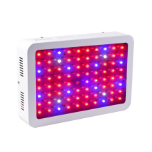 цена на 800W LEd Grow light Fitolampy Phyto Lamps Plant Lamp full spectrum led grow light full spectrum growing light for plants flower