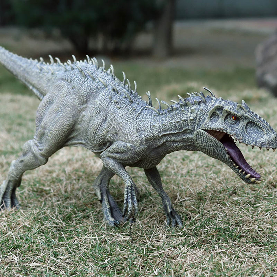 Gran Tamano Jurasico Indominus Rex Modelo Para Simulacion De Dinosaurio Juguete Linio Mexico Ge598tb1lq8d8lmx Entrá y conocé nuestras increíbles ofertas y promociones. linio mexico