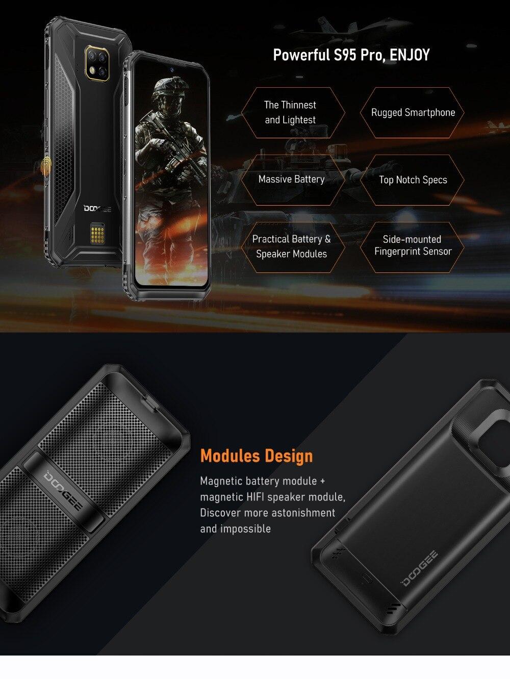 doogee s95 pro phone (12)