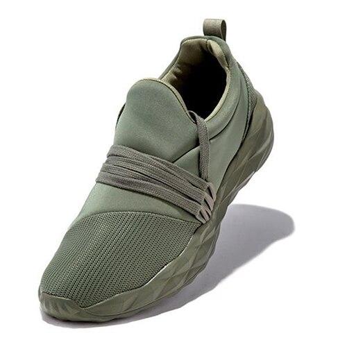Trắng Giày cho Nữ Đế Bằng Phẳng Giày Thể Thao nữ Casual Nữ Thoáng Khí Lưu Hóa Người Phụ Nữ Buộc dây Giày Size Lớn