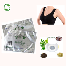 10 Pieces Huaxin breast plaster pain relief Women health care