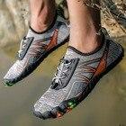 Unisex Sneakers Swim...