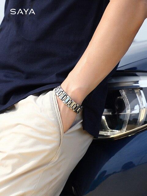 Купить браслет из карбида вольфрама ширина 16 мм инкрустация глубоководная картинки цена