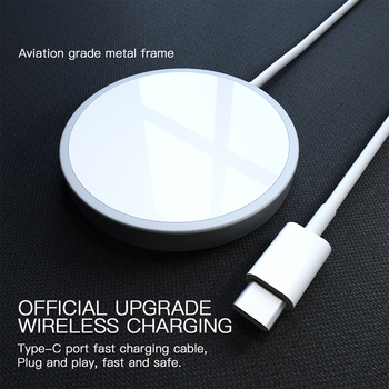 magnetic-wireless-charger-for-iphone-12-pro-max-magsafe-charger-15w-fast-charging-dock-for-samsung-xiaomi-quick-wireless-charger
