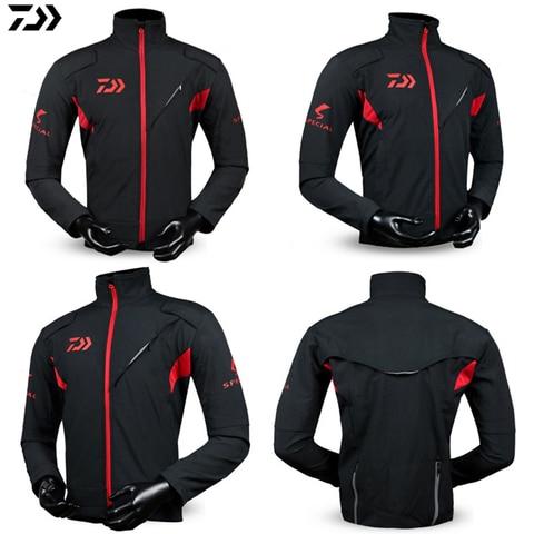 ciclismo jaqueta de pesca calcas dawa esportes