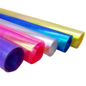 Image 4 - Tinte de vinilo para faros delanteros de coche, película protectora para envolver accesorios de luz de coche, 30x60cm