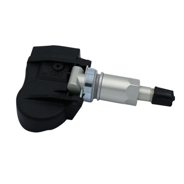 4Pcs Tire Pressure Monitor Sensor TPMS 433MHz Fit for Chrysler 300 Sebring Dodge Jeep Compass 433MHz 56053031AD