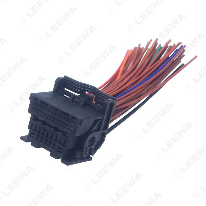 Chevrolet Truck Wiring Harness Adapter Dvd - Wiring Diagrams For Solar  Panels for Wiring Diagram Schematics | Chevrolet Truck Wiring Harness Adapter Dvd |  | Wiring Diagram Schematics