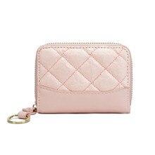 Fashion Mini Organ Card Bag Women Handbag Coin Purse Small C