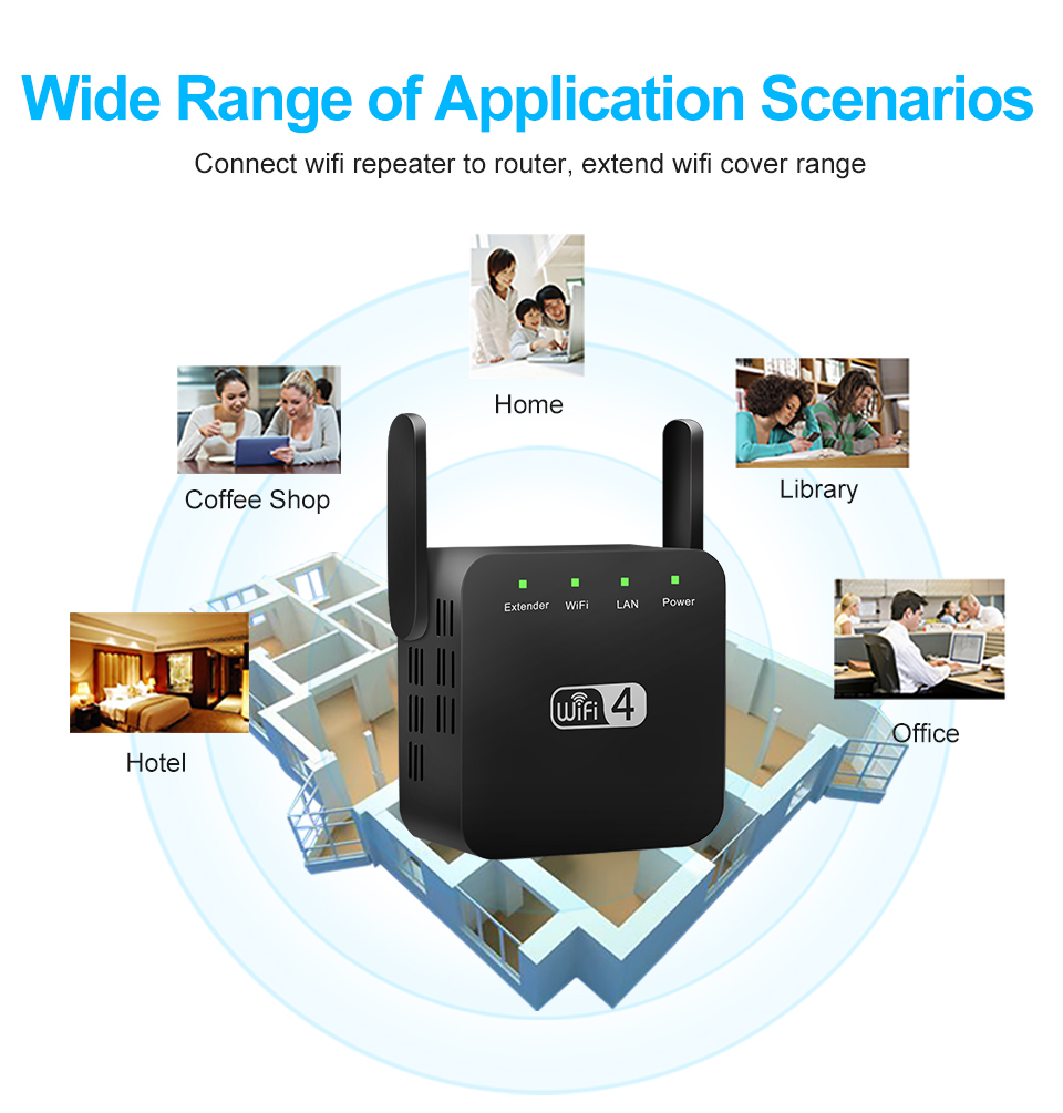 cheapest Unlocked Huawei E5186 E5186s-22 4G Wireless Router LTE FDD 800 900 1800 2100 2600Mhz TDD2600Mhz Cat6 300Mbps  Router  antenna