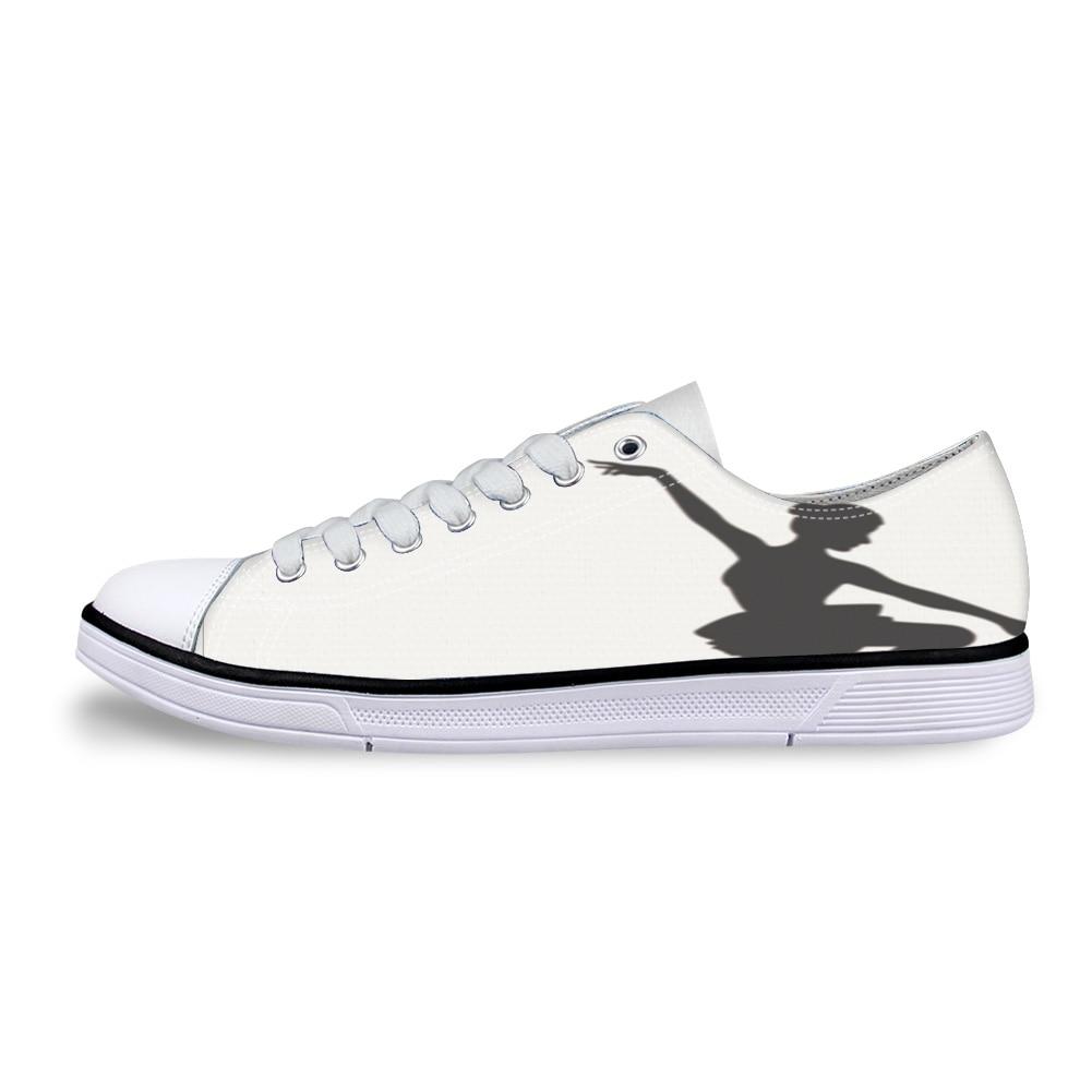 Балетная танцевальная обувь для душа; парусиновая обувь унисекс для мужчин; классическая парусиновая обувь на плоской подошве; кроссовки с